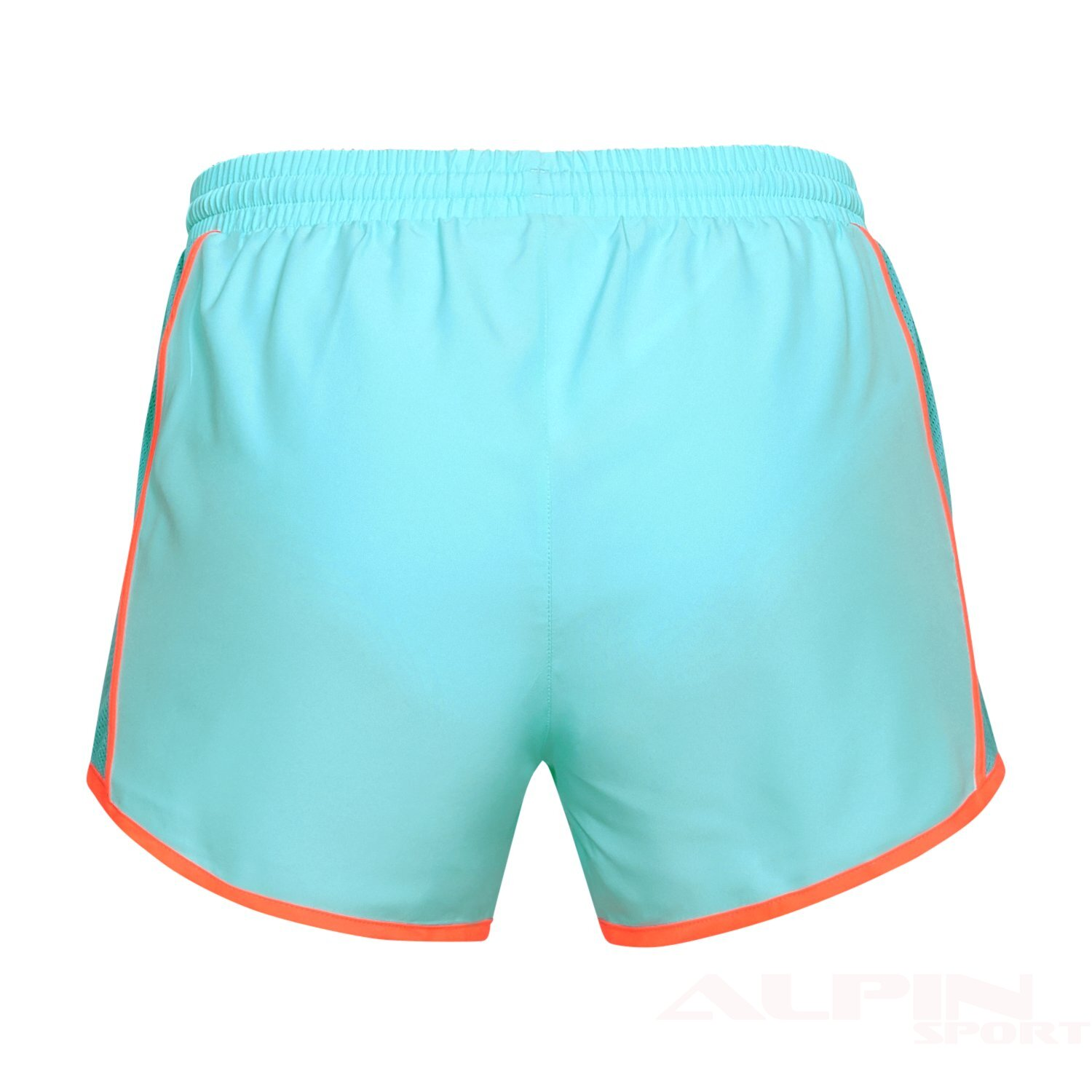 Spodenki UNDER ARMOUR 1297125 Fly pol_pl_FLY BY SHORT 5962_5
