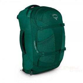 Torba OSPREY Fairview 40 fairview_40_side_rainforest_green_1 ikona produktu