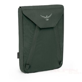 Pokrowiec OSPREY UL Garment Folder ul_garment_folder_side_shadow_grey ikona produktu