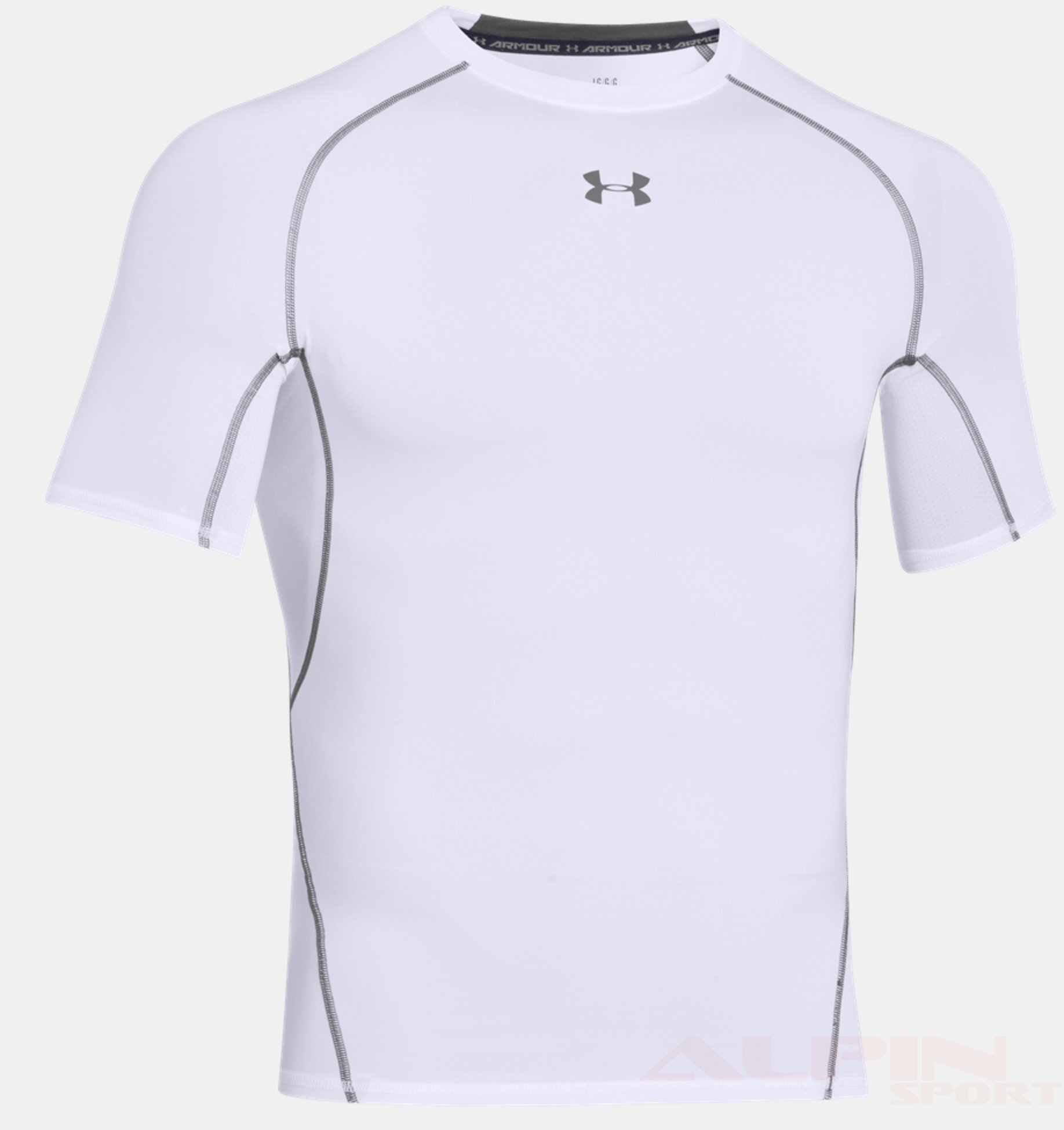 Koszulka UNDER ARMOUR 1257468 Compression 4