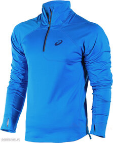 Bluza ASICS 114533 Winter 1/2 Zip Top c ikona produktu