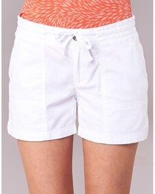 Spodenki COLUMBIA AL1833 Summer Time columbia white Summer Time Short Womens Shorts In White ikona produktu