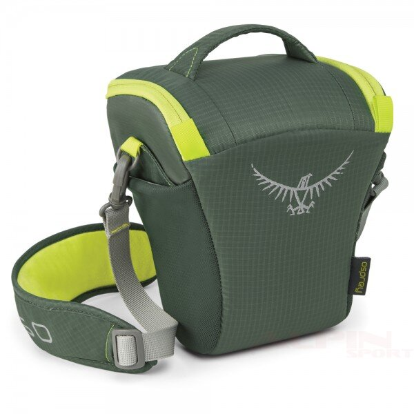 Torebka OSPREY Camera Case XL img587e1346109d01
