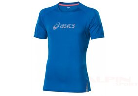 Koszulka ASICS Fuji Men Graphic Top 110551 graphic ikona produktu