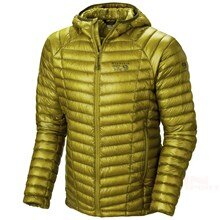 Kurtka MHW Ghost Whisperer Hooded OM6292 mountain hardwear ghost whisperer qshield down hooded jacket 800 fill power for men in python green~p~8882m_03~220 ikona produktu