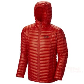 Kurtka MHW Ghost Whisperer Hooded OM6292 MountainHardwear_Ghost_Whisperer_Hooded_Down_Jacket_state_orange_OM6292_842 ikona produktu