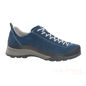 Buty MONTURA Sound Montura sound shoes men 8496 I ikona produktu