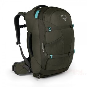 Torba OSPREY Fairview 40 fairview_40_side2_misty_grey_1_1 ikona produktu