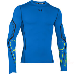 Koszulka Under Armour 1265713 ps1265713 405_f1 ikona produktu