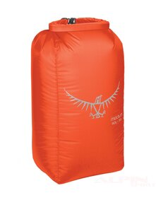 Worek OSPREY UL Pack Liners M Osprey Ultralight Pack Liner Medium Poppy Orange ikona produktu