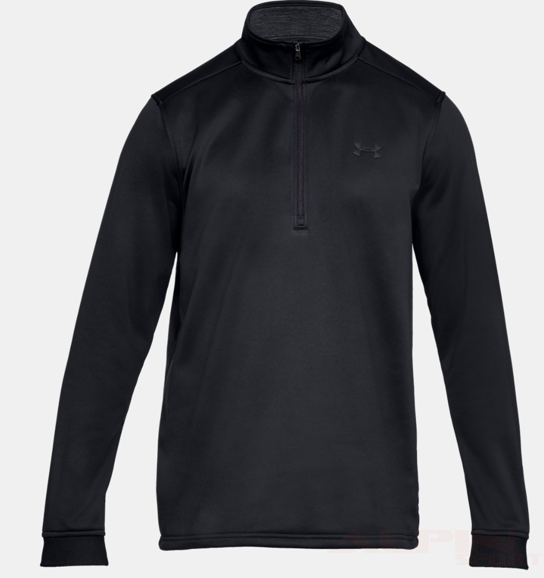 Bluza Under Armour 1320745 Fleece 1/2 V5ProdWithBad