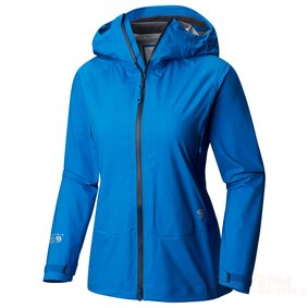 Kurtka MHW Superforma OL0774 mountain hardwear womens superforma jacket bf ikona produktu