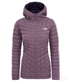 Kurtka damska THE NORTH FACE Thermoball Hoody 010_LO_3BRJ 559 0 ikona produktu