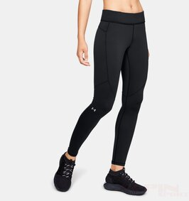 Leginsy Under Armour 11318026 CG V5ProdWithBadge ikona produktu