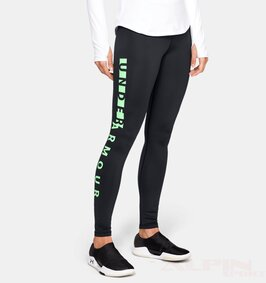 Leginsy Under Armour 11318028 CG V5ProdWithBadge ikona produktu