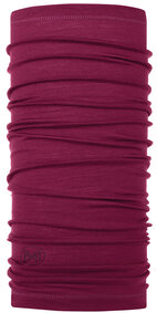 BUFF Wool Light 113010 ikona produktu
