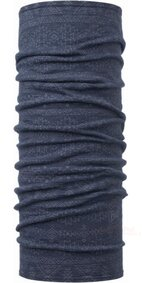 BUFF Wool Light denim ikona produktu