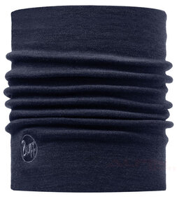BUFF Wool Heavy 4231_2 ikona produktu
