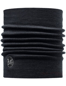 BUFF Wool Heavy 110963_black1496705299 23910 ikona produktu