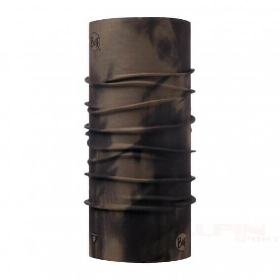BUFF Thermonet thermonet tubular buff nothern lights fossil 1179863111000