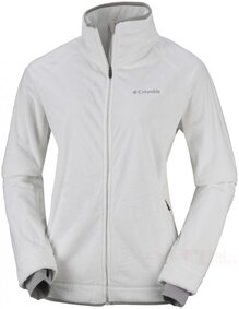 Kurtka COL EL6018 Pearl Plush columbia women's pearl plush ii fleece sea salt 30 ikona produktu