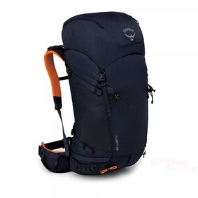 Plecak OSPREY Mutant 52 M/L mutant_52_f18_side_blue_fire_1 ikona produktu