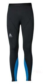 Spodnie ODLO 347462 Fury odlo tights warm fury ikona produktu