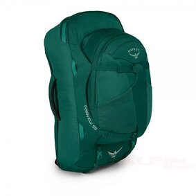 Torba OSPREY Fairview 55 fairview_55_side_rainforest_green_1 ikona produktu