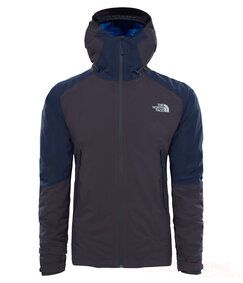 Kurtka męska THE NORTH FACE Keiryo Diad Insulated 004_LO_2ZXF 0C5 0 ikona produktu