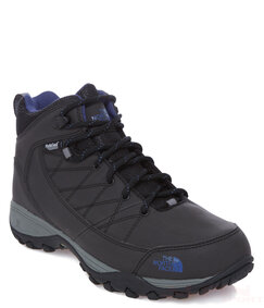 Buty damskie The North Face Storm Strike WP 007_LO_2T3T X6X 3 ikona produktu