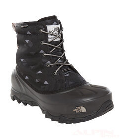 Buty damskie THE NORTH FACE Tsumoru Boot 001_LO_3MKT 5UB 1 ikona produktu