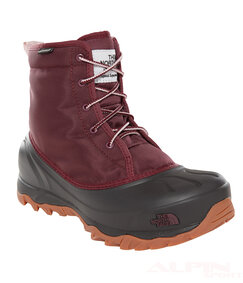 Buty damskie THE NORTH FACE Tsumoru Boot 005_LO_3MKT 5QF 1 ikona produktu