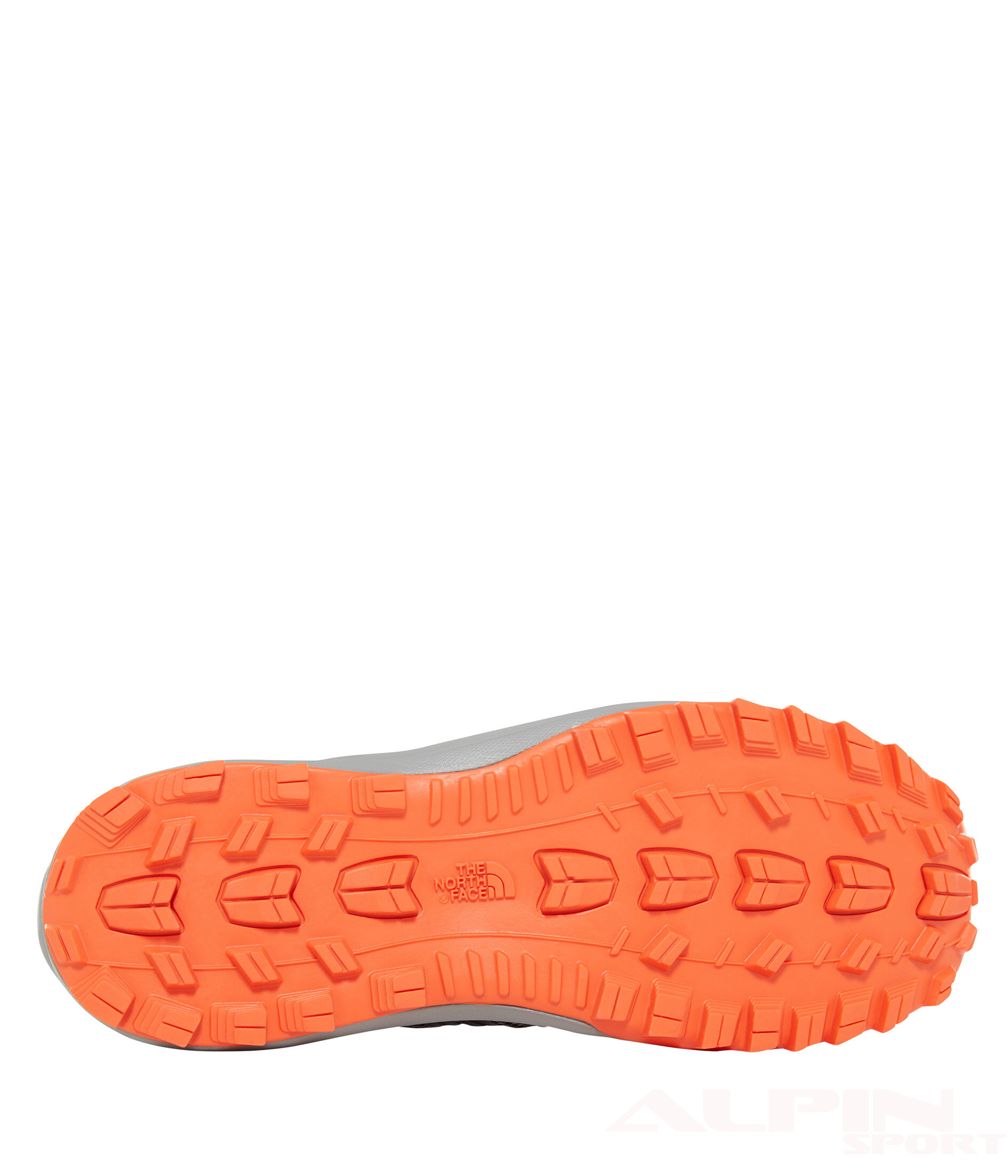 Buty męskie THE NORTH FACE Litewave Fastpack GTX 003_LO_3FX4 5RB 3