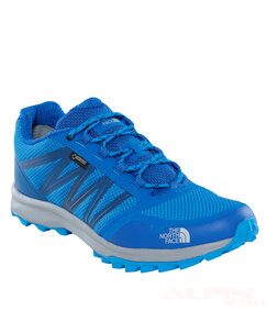 Buty męskie THE NORTH FACE Litewave Fastpack GTX 015_LO_3FX4 MTB 3 ikona produktu