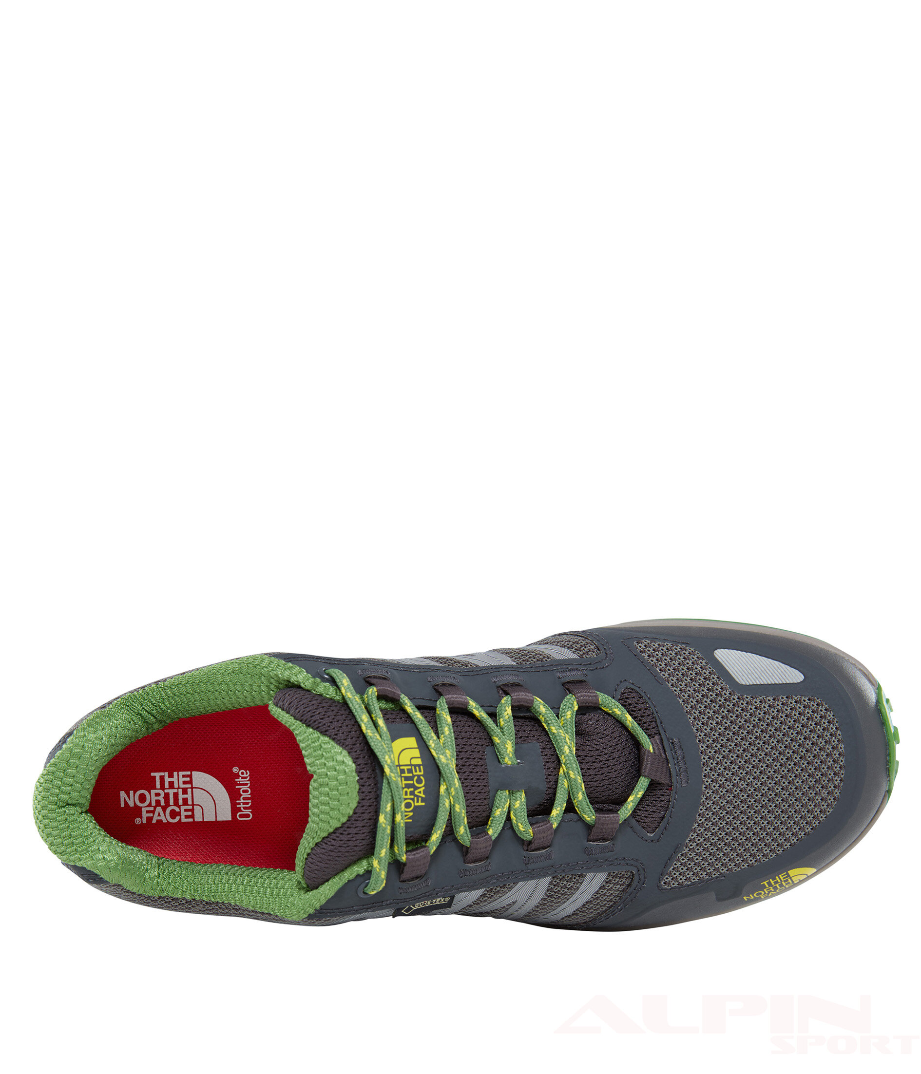 213d3107 ... Buty męskie THE NORTH FACE Litewave Fastpack GTX 009_LO_3FX4 4DR 1 ...