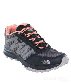 Buty damskie THE NORTH FACE Litewave Fastpack GTX 019_LO_3FX5 4GP 3 ikona produktu