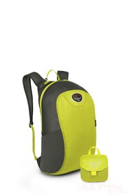 Plecak OSPREY UL Stuffpack ultralight_stuff_pack_electric_lime_1_1 ikona produktu