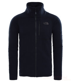 Kurtka męska THE NORTH FACE Flux 2 Power Stretch 011_LO_35CT JK3 0 ikona produktu