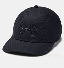 Czapka Under Armour 1328635 Speedform V5ProdWithBadge ikona produktu