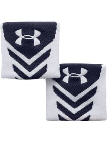 Frotka UNDER ARMOUR 1255276 s_1255276_midnight navywhite__0 ikona produktu