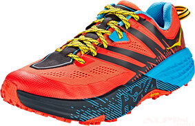 Buty HOKA ONE ONE Ms Speedgoat 3 Hoka_One_One_Speedgoat_3_Running_Shoes_Men_Nasturtium_Spicy_Orange[1920x1920] ikona produktu