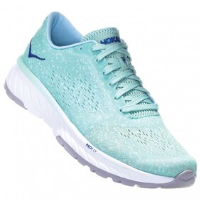 Buty HOKA ONE ONE Ws Cavu 2 hoka one one womens cavu 2 running shoes ikona produktu