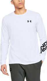 Koszulka UA 1344228 Wordmark 20190723173146_under_armour_wordmark_sleeve_long_sleeve_1344228_100 ikona produktu