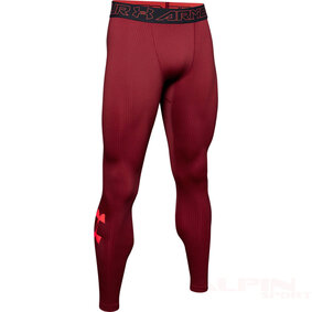 Leginsy Under Armour 1345300 Novelty pol_pl_Legginsy meskie Under Armour CG Armour Legging Novelty 10974_6 ikona produktu