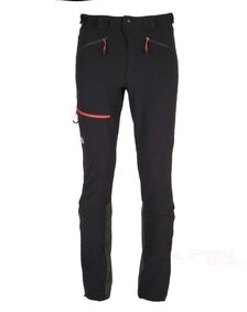Spodnie TERNUA M High Point 1273561 2079 1 PANTALON HIGH POINT PANT M ikona produktu