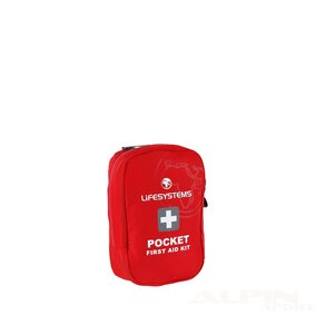 Apteczka LFS 1040 Pocket 1040_pocket first aid kit 3 (Copy) ikona produktu