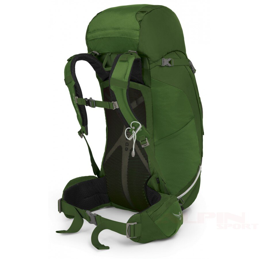 Plecak OSPREY Kestrel 48 M/L kestrel_48_l_men_s_backpack_jungle_green_2