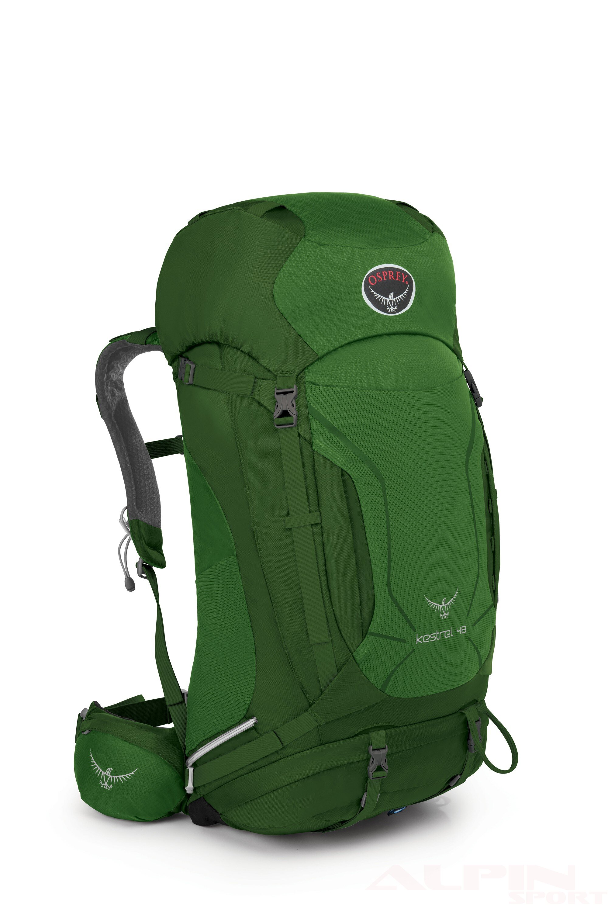Plecak OSPREY Kestrel 48 M/L kestrel_48_jungle_green_1
