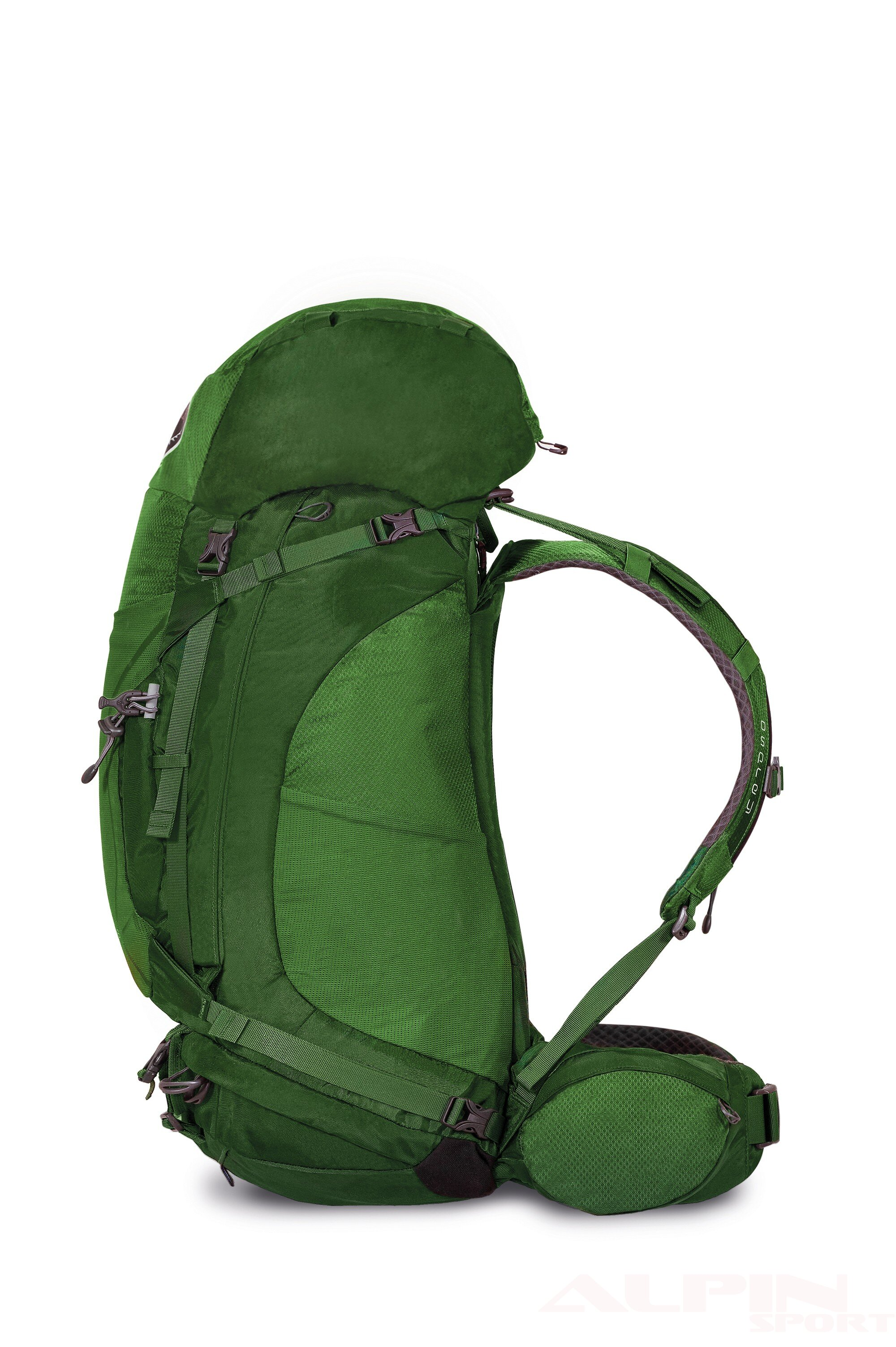 Plecak OSPREY Kestrel 48 M/L kestrel_48_jungle_green_side_1