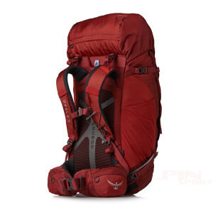 Plecak OSPREY Kestrel 48 M/L 3 osprey backpacks osprey kestrel 48 backpack dragon red 2